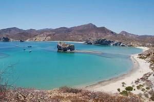Agua Verde Baja Mision Loreto Properties
