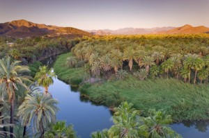 Mulege, Baja California Sur