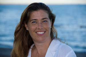 Meet the Team: Jill Jackson, Mision Loreto Properties Agent
