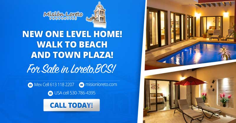 New One level Home! Walk to Beach and Town plaza-Banner Ad