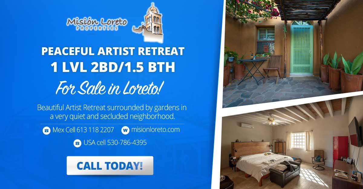 1-level-2 bed-1.5 bath Blue-Banner-Ad